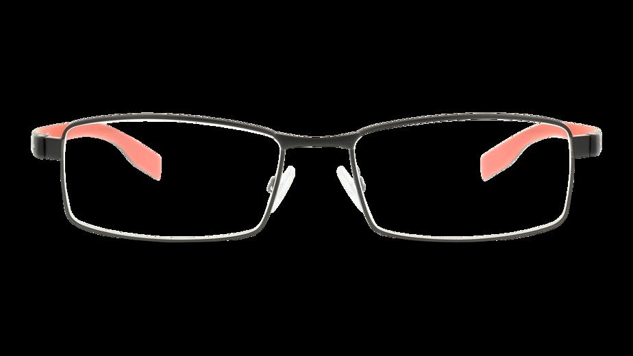 Hugo Boss - glasses