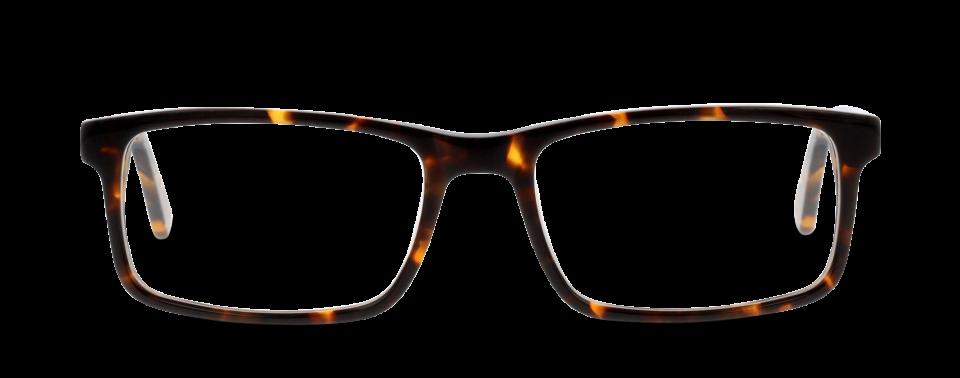 DbyD - glasses