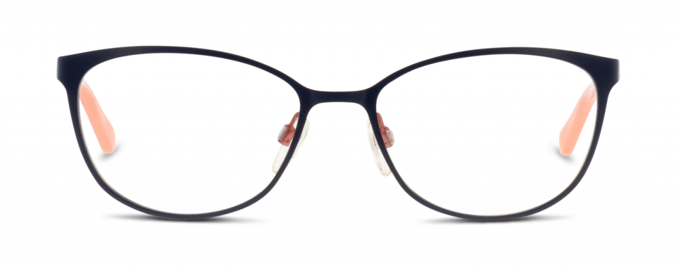 Tommy Hilfiger - glasses