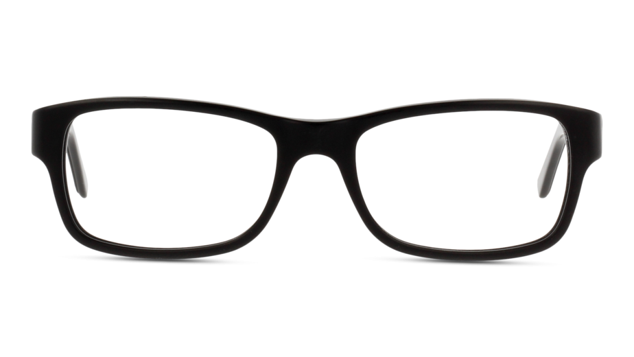 Ray-Ban - glasses