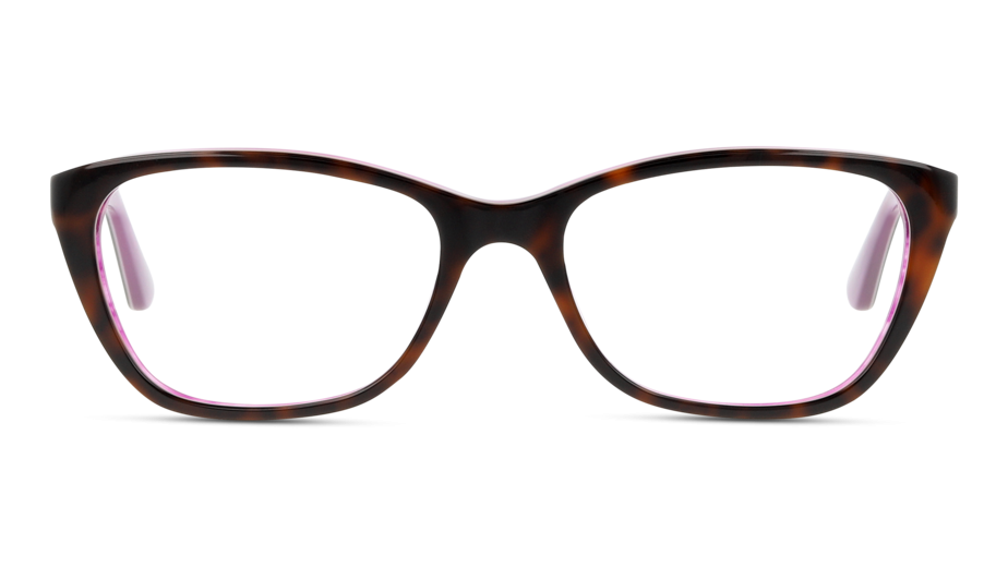 Vogue - glasses
