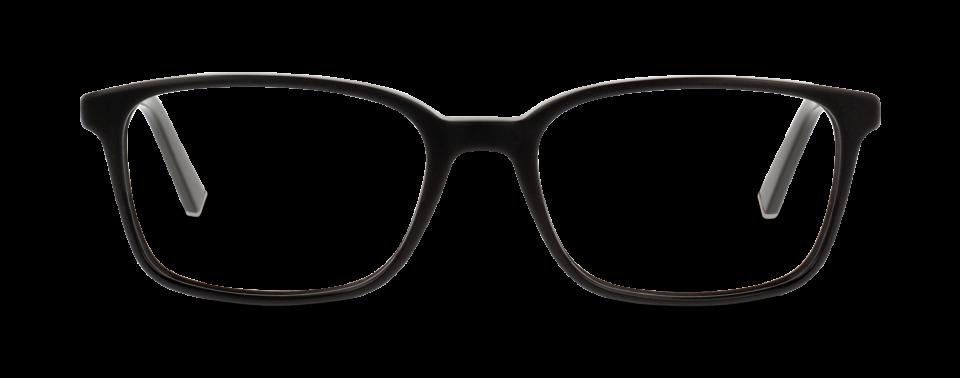 Heritage - glasses