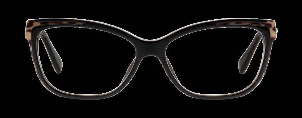 Jimmy Choo - glasses