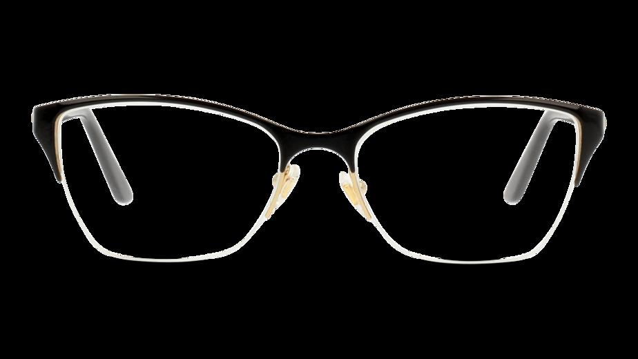 Versace - glasses