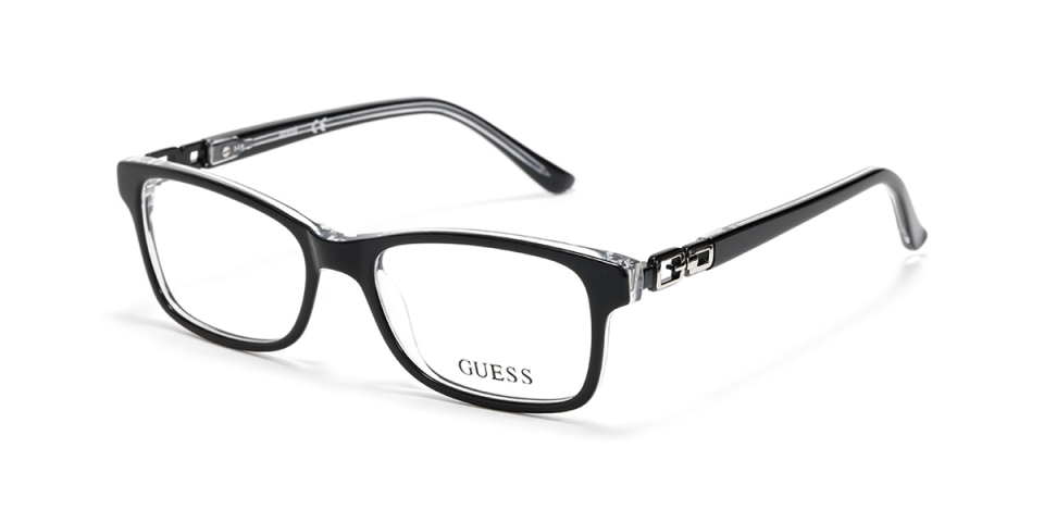 Guess - glasses