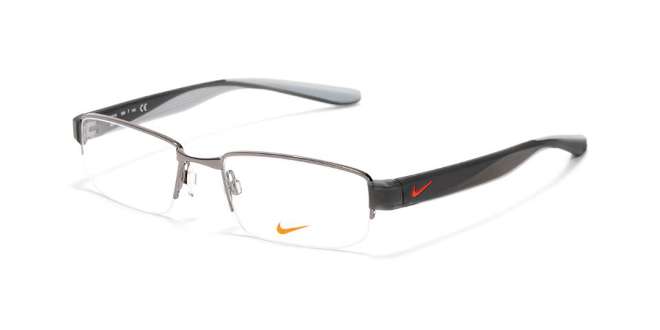 Nike - glasses