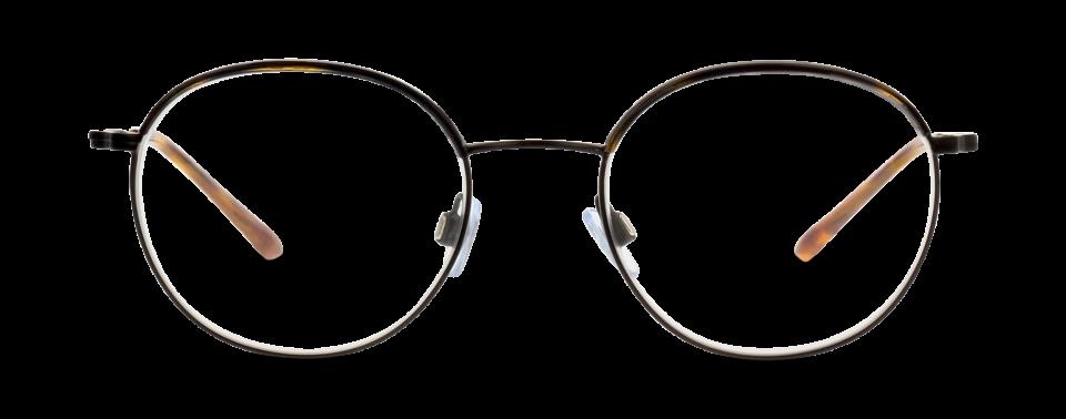 Giorgio Armani - glasses