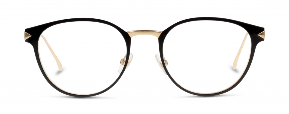 Fendi - glasses