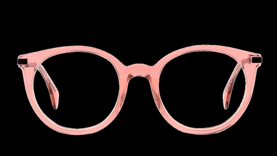 Tommy Hilfiger - glasses