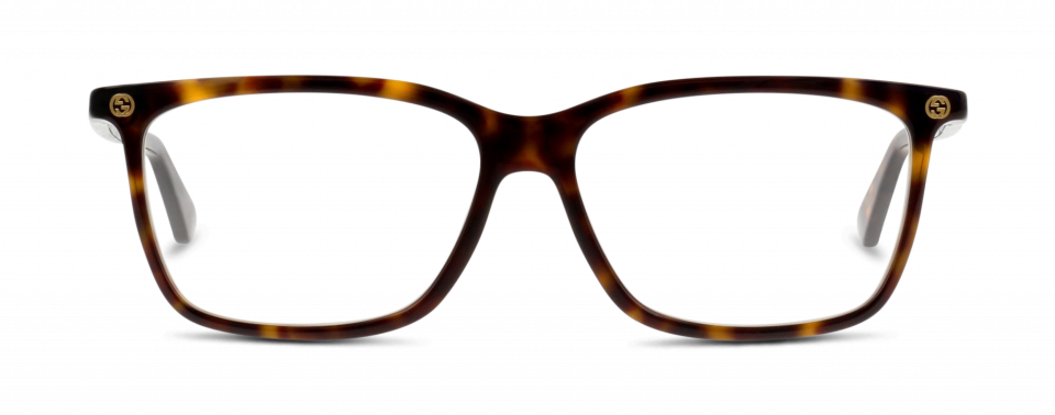 Gucci - glasses