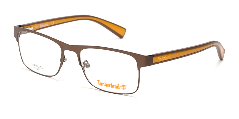 Timberland - glasses