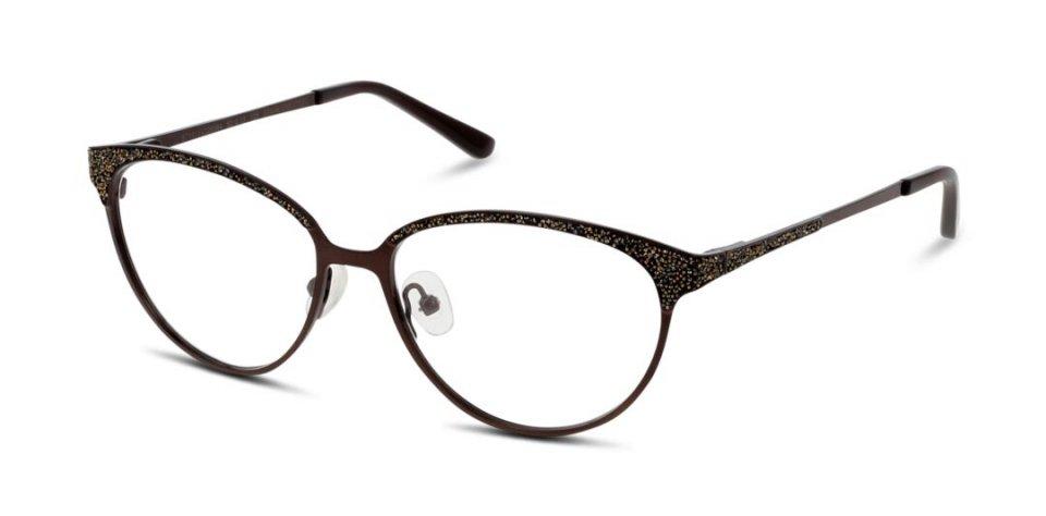 Sensaya - glasses