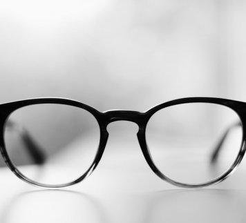 prillide parandus